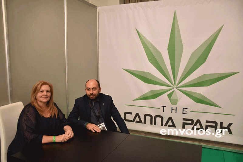 cannaexpo1
